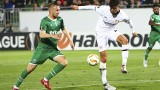 Интер иска изгряващата звезда на немския футбол