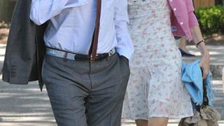 Пол Маккартни ще се жени за трети път