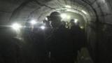 Взрив избухна в китайска въгледобивна мина