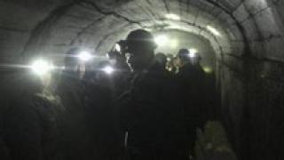 20 миньори загинаха в Колумбия