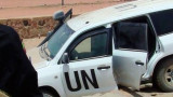 Германски войници загинаха в Мали