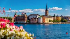 Какво може да ни каже Швеция за Четвъртата индустриална революция