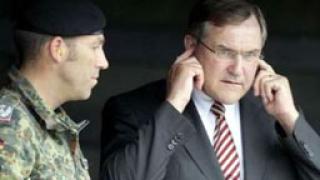 Оставки заваляха в Германия заради Афганистан