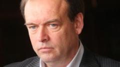 """БСП депутатът се извини на """"интернет лумпените"""""""