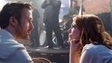 "Сладникавият мюзикъл ""La La Land"" взима 11 Оскара!"