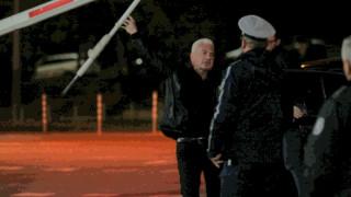 """Сидеров щурмува """"Арена Армеец"""""""