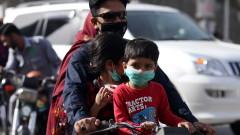 Иран е втората държава в света с най-много жертви на коронавируса