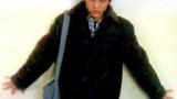 Полицията издирва 15-годишния Димитър Вичев