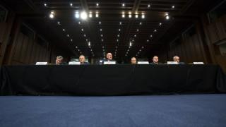 САЩ: Под атака сме, рискът от конфликт е по-висок от края на Студената война