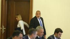 ДБГ настояват за ревизия на всички приватизационни сделки на ГЕРБ и БСП