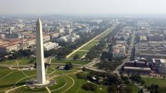 САЩ на крачка от въвеждането на нови санкции срещу Русия