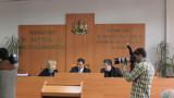 КЗД се самосезира за насилието над деца в Борован