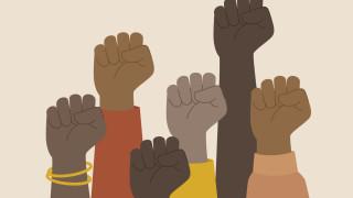 Справедливост, та справедливост: а какво всъщност означава това?