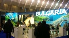 Сърбите все повече идват на кратки екскурзии в България