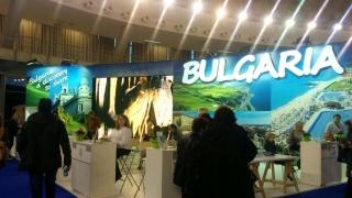 70 000 българи в чужбина за Великден, Екшън план за намесата на Анкара
