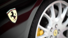 Ferrari изненадващо остана без директор