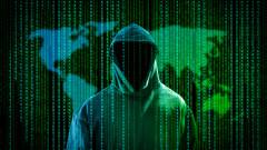 Криптоплатформата, която загуби $600 милиона след атака на хакери, им предлага работа