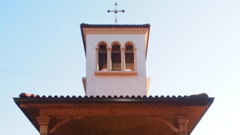 В Сърбия заговориха за разкол сред православните християни
