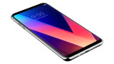 Експерти посочиха най-очакваните смартфони през 2018-а