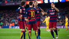 "Футболист на Барселона ""забравил"" да плати 650 000 евро на държавата"