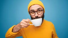 Как влияе кафето на креативността ни