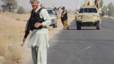 """Ню Йорк таймс"": САЩ тайно прехвърлили над 1 млн. военни в Афганистан"
