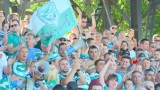 Черно море продължава продажбата на клубни карти
