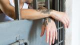 Бракониер с близо 30 акта влиза в затвора за година