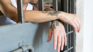 Германец от иракски произход получи година затвор за хулиганство