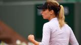 Цвети Пиронкова с пояснение за участието си в турнирите на WTA
