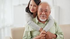 Сексът след 50 г. е полезен за ума