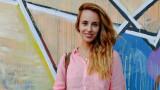 Радина Кърджилова откровено за тялото си