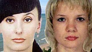 Убийството на двете рускини в Тайланд - поръчково?