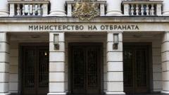 Антонов е жертва на лов на вещици, гневни военно-патриотични организации