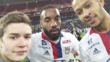 Лион даде нова причина на феновете да мразят модерния футбол
