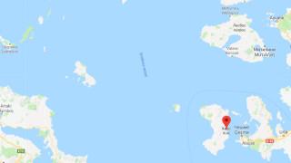 Туризмът в Гърция залага на луксозния къмпинг