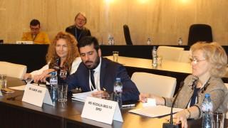 Дунавската стратегията е мощен инструмент за мобилизиране на страните