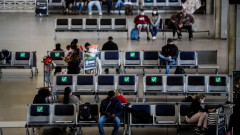 Бразилия все още препоръчва хидроксихлорохин въпреки предупреждението на СЗО