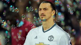 Златан си знае цената - поиска космическа заплата от Юнайтед