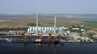 ТЕЦ Варна съкращава 143 служители