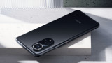 Кога излиза в България Huawei nova 9