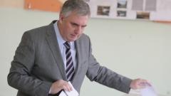 Калфин предлага комплекс от мерки за демографската криза
