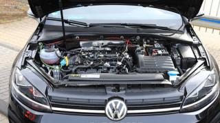 Volkswagen вече ще произвежда частите си на 3D принтери