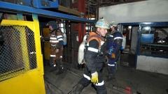 Шестима загинали и петима ранени при нова експлозия в мината във Воркут