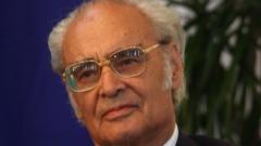 Български академици се възпротивиха на ратификацията на Истанбулската конвенция