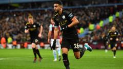 Марез: Сега е моментът да спечелим Шампионската лига