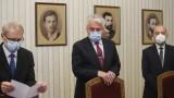 Тестовете ще струват най-много 10 лева, обеща Стойчо Кацаров