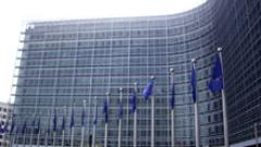 И Брюксел се усъмни за дейността на големите търговски вериги