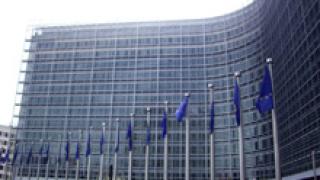 Брюксел удължи срока за финансиране на Дунав мост 2