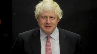 Борис Джонсън може да напусне британското правителство